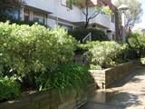 28021 Ridgebrook Court - Photo 3