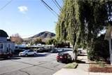 1430 Garden Street - Photo 11