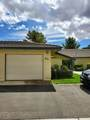 27535 Lakeview Drive - Photo 2