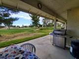 27535 Lakeview Drive - Photo 17