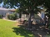 808 Sacramento Street - Photo 2