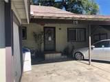 808 Sacramento Street - Photo 3