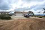 44260 Taffle Ranch Road - Photo 33
