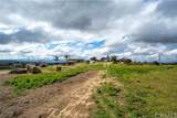 44260 Taffle Ranch Road - Photo 40