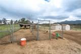 44260 Taffle Ranch Road - Photo 43