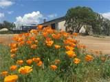44260 Taffle Ranch Road - Photo 55