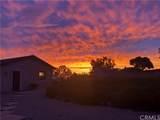 44260 Taffle Ranch Road - Photo 56