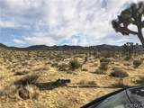 0 Buena Vista Drive - Photo 4