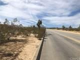 0 Buena Vista Drive - Photo 8