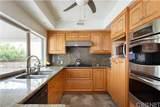 8718 Delmonico Avenue - Photo 11