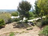 126 Summit Drive - Photo 3