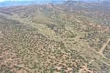 0 Sonora Road - Photo 8