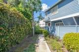 26129 Frampton Avenue - Photo 14