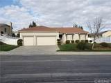 42251 Sunnyslope Drive - Photo 1