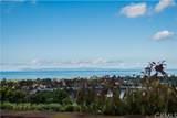19 Carmel Bay Drive - Photo 36