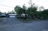 6930 Pine Drive - Photo 11