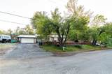 6930 Pine Drive - Photo 12