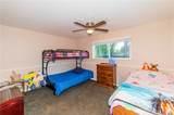 6930 Pine Drive - Photo 20
