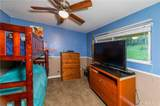 6930 Pine Drive - Photo 21