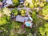 6930 Pine Drive - Photo 6