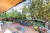 6930 Pine Drive - Photo 10