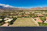 80820 Vista Lazo - Photo 11