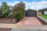 13881 Brenan Way - Photo 47