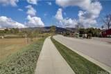 970 Sweetbriar Lane - Photo 51