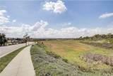 970 Sweetbriar Lane - Photo 58