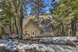 760 Grass Valley Road - Photo 22