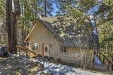 760 Grass Valley Road - Photo 25