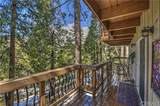 760 Grass Valley Road - Photo 28