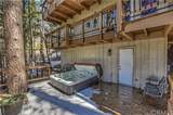760 Grass Valley Road - Photo 29