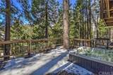 760 Grass Valley Road - Photo 30