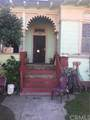 1024 21st Street - Photo 4