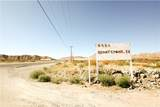 6454 Honey Creek Road - Photo 45