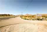 6454 Honey Creek Road - Photo 46
