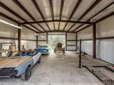 3928 Parkhill Road - Photo 48