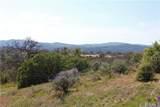0 Copper Creek Drive - Photo 1