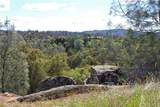 0 Copper Creek Drive - Photo 11