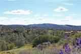 0 Copper Creek Drive - Photo 12