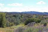 0 Copper Creek Drive - Photo 13