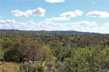 0 Copper Creek Drive - Photo 14