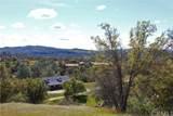 0 Copper Creek Drive - Photo 15