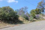 0 Copper Creek Drive - Photo 3