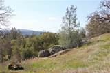 0 Copper Creek Drive - Photo 4