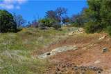 0 Copper Creek Drive - Photo 5