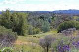 0 Copper Creek Drive - Photo 8