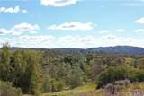 0 Copper Creek Drive - Photo 9