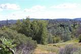 0 Copper Creek Drive - Photo 10
